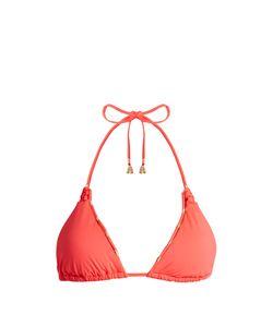 BIONDI | Sierra Triangle Bikini Top