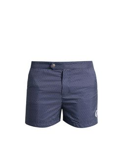 Robinson Les Bains   Ucla Swim Shorts