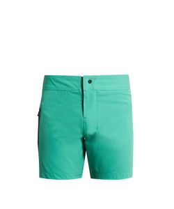 Everest Isles | Drauper Swim Shorts