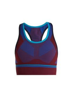 LNDR | Hustle Compression Performance Bra