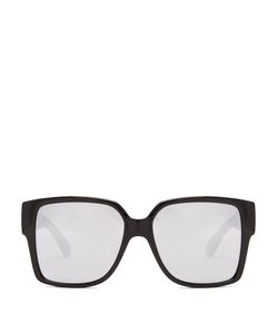 Saint Laurent | Square-Frame Sunglasses
