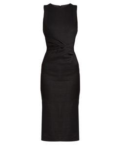SportMax   Brunico Dress