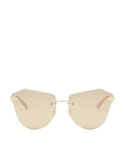 KAREN WALKER EYEWEAR | Dancer Sunglasses