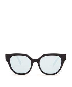 RETRO SUPER FUTURE | Zizza Zero Sunglasses