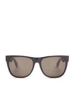 RETRO SUPER FUTURE | Classic Nil Sunglasses