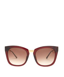 Thierry Lasry | Narcissy Cat-Eye Sunglasses