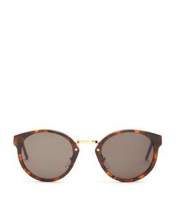 RETRO SUPER FUTURE | Panamá Classic Sunglasses