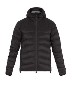 Canada Goose | Brookvale Down Jacket