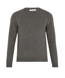 Valentino | Lightweight Cashmere Sweater