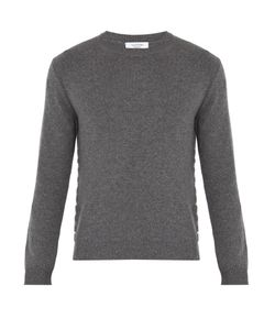 Valentino | Rockstud Untitled 7 Cashmere Sweater
