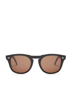 CUTLER & GROSS   1032 D-Frame Sunglasses