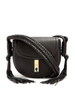 Altuzarra | Ghianda Bullrope Small Shoulder Bag