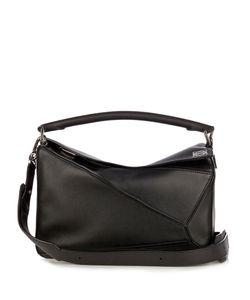 Loewe | Puzzle Bag