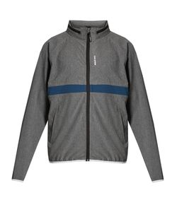 THE UPSIDE | Ultra Running Jacket