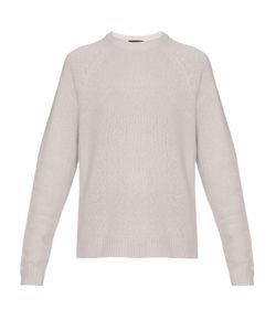 The Row | Margi Cashmere And Silk-Blend Sweater