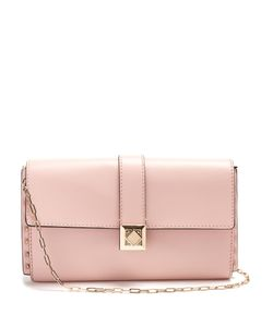 Valentino | Rockstud-Embellished Small Clutch