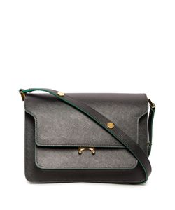 Marni | Trunk Medium Shoulder Bag