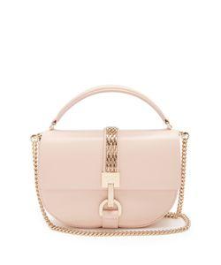 Lanvin | Lien Mini Shoulder Bag
