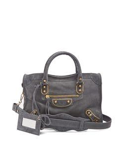 Balenciaga | Edge City S Bag