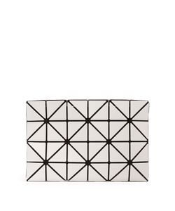 BAO BAO ISSEY MIYAKE | Lucent Pouch
