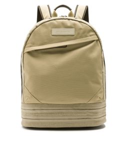 Want Les Essentiels | Kastrup 15 Canvas Backpack