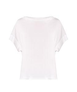 Skin   Kimono-Sleeved Pima-Cotton T-Shirt