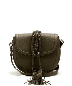 Altuzarra | Ghianda Cross-Body Bag