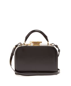 Sophie Hulme | Whistle Cross-Body Bag