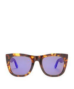 RETRO SUPER FUTURE | Gals Sunglasses
