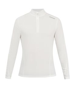 Bogner | Udo Long-Sleeved Base-Layer Ski Top