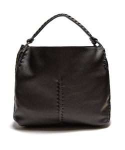 Bottega Veneta | Intrecciato Leather Tote