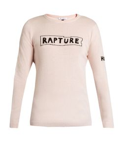 Bella Freud | Rapture Cashmere Sweater