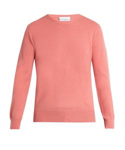 RAEY | Crew-Neck Cashmere Sweater
