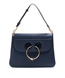 J.W. Anderson | Pierce Medium Shoulder Bag