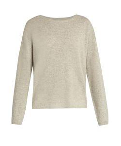 Nili Lotan   Rylie Cashmere Sweater