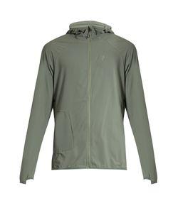 Peak Performance | Fremont Lightweight Hooded Jacket