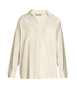 SportMax | Effige Blouse