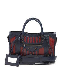 Balenciaga | Classic City S Bag