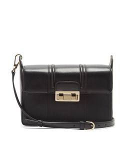 Lanvin | Jiji Leather Shoulder Bag