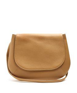The Row | Fan 12 Shoulder Bag