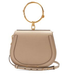 Chloe | Nile Medium Cross-Body Bag