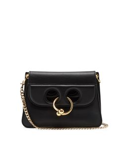 J.W. Anderson | Pierce Mini Cross-Body Bag