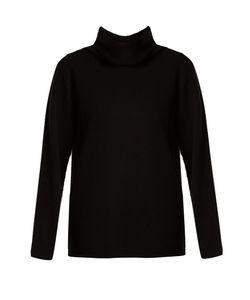 The Row | Lexer Sweater