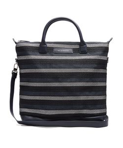 Want Les Essentiels | Ohare Woven-Cotton Tote