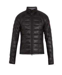 Canada Goose | Hybridge Lite Quilted Down Jacket