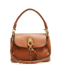 Chloe | Owen Shoulder Bag