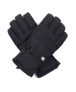 LACROIX | Waterproof Technical Gloves