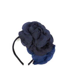 BENOÎT MISSOLIN | Claudia Floral-Embellished Headband