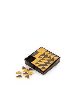 PICO PAO | Mosaicos Geometry Game