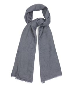 MY FAVOURITE THINGS | Piuma Cashmere And Silk-Blend Scarf